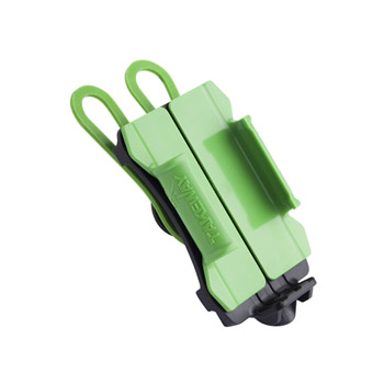 T-PH03 Phone Holder for Sport