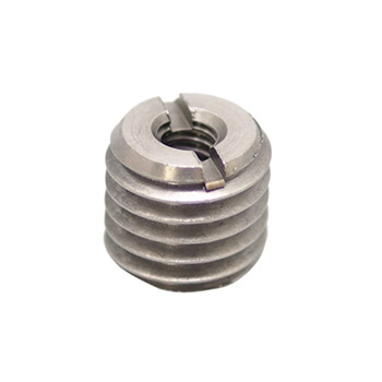"T-SA25 Screw Adapter(5/8"")"