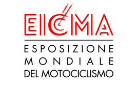 EICMA Motorcycle Show 2019